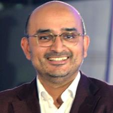 Malik Ahmad Jalal