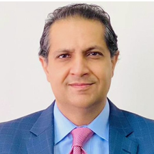 Amer Hashmi