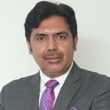 Saquib Ahmad