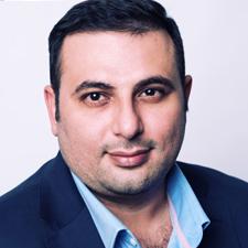 Asif Saleem